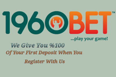https://www.1960bet.com/Odds/registration