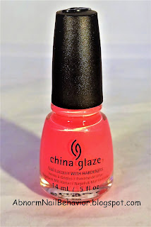 neon-pink-polish