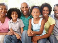 What You Need to Do About Family Health
