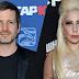 Dr. Luke exige que Lady Gaga declare personalmente en el caso por difamación contra Kesha