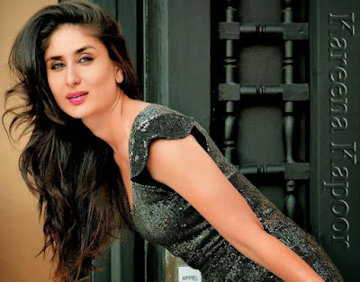 kareena kapoor hot and sexy images download