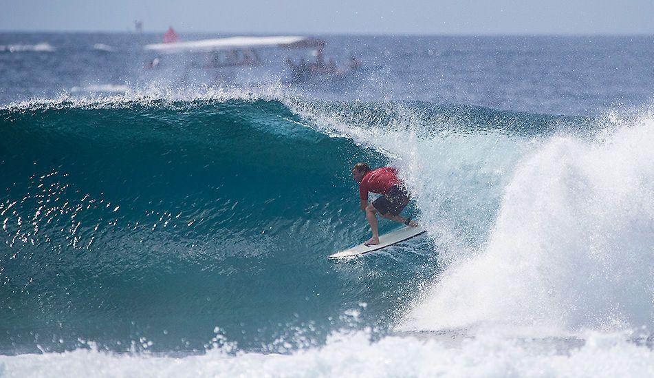 taj burrow maldivas 03
