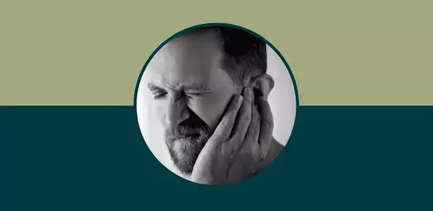 اعراض التهاب الاذن الخارجية عند الكبار