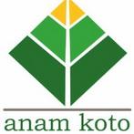 Anam Koto GROUP