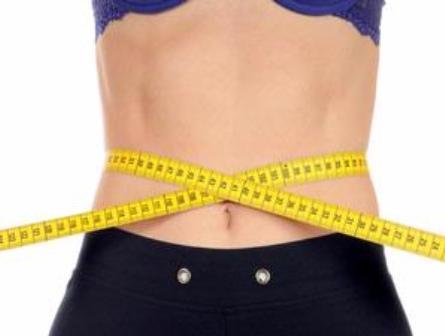 Cara Menaikan Berat Badan dengan Fokus Pada Makanan
