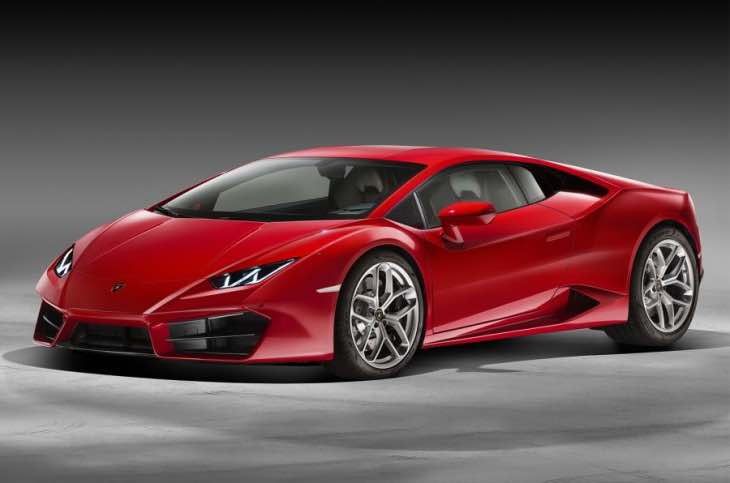 Lamborghini-Huracan-Variants-Images-Specifications-and-Indian-Pric