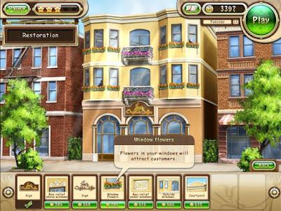 تحميل العاب طبخ مجانا Download Cooking Games