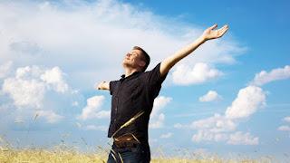 Aprenda Respirar   Por Euclécio Turci
