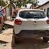 Três homens são presos por morte de policial militar de Alagoas envolvido em tiroteio no Piauí