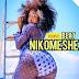 Plover KO - Nikomeshe BEAT SINGELI l Download