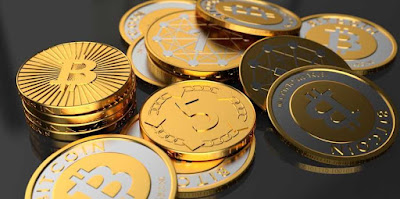 how to invest in bitcoin in India