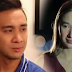 Vlogger Jomar Lovena Reacts to Sachzna Laparan  Viral Video Issue