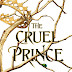 "Galera Record anuncia ""The Cruel Prince"", de Holly Black"