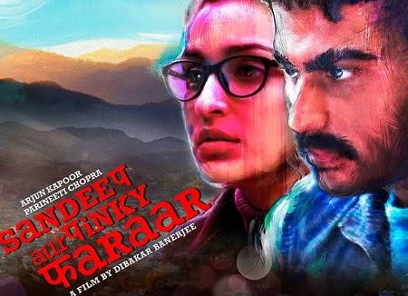 Download Sandeep Aur Pinky Faraar