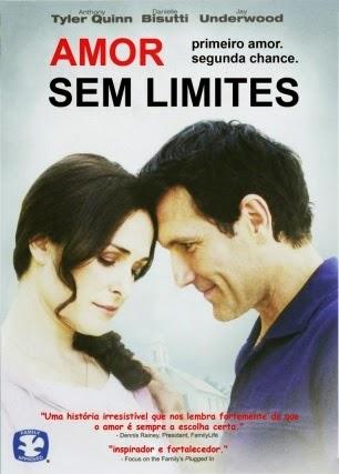 Amor Sem Limites – Dublado (2009)