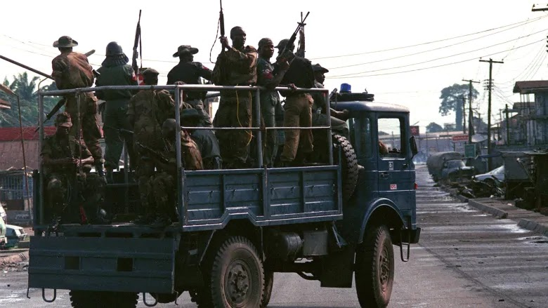 Nasarawa: Igbo Businessman Killed By His Abductors Despite Receiving A Ransom
