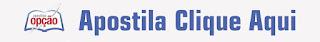 http://www.apostilasopcao.com.br/apostilas/1539/2735/concurso-camara-de-belo-horizonte-2017/tecnico-legislativo-ii.php?afiliado=13730