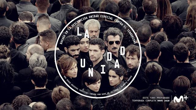 Cabecera La Unidad