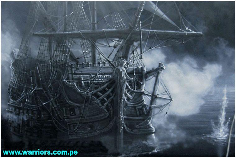 barcos antiguos wallpaper - photo #47