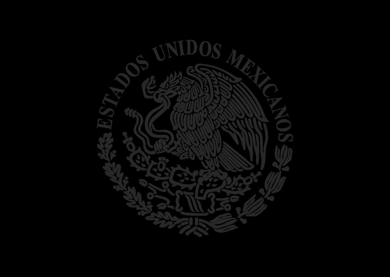 Nacional: Escudo Nacional Mexicano Logo Vector~ Format Cdr, Ai, Eps