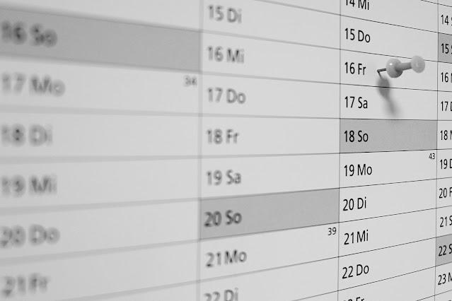 ユリウス暦とグレゴリオ暦の計算のずれの差はどれだけ違う?