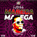 AUDIO | Fundi Mitambo – Mabega (Amapiano)     | DOWNLOAD Mp3 SONG