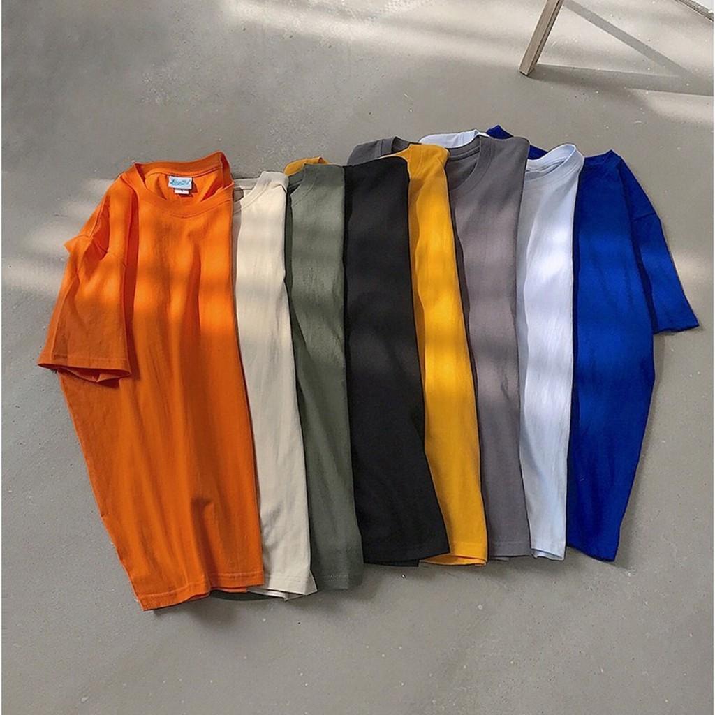 Vải màu sẽ có khả năng chống tia cực tím cao hơn do cấu trúc hấp thụ ánh sáng của thuốc nhuộm.