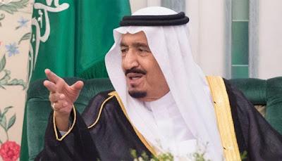 Kemenag Agendakan Pertemuan Antara Raja Salman dengan Tokoh Lintas Agama
