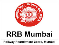 RRB Mumbai Model Papers 2017 Syllabus, Exam Pattern Download at NTPC& Group D. C Posts at rrbmumbai.gov.in