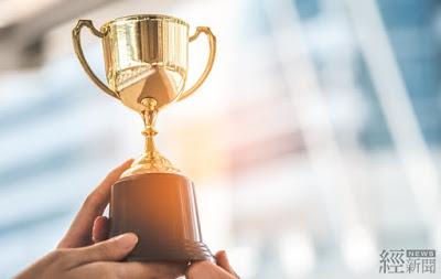 108年節能標竿  43家企業及學校獲獎