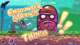 Suрer Toss The Turtle Apk v1.170.1 Mod (Unlimited Cash/Shells)