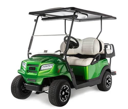 harga jual mobil golf