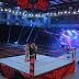 Dave meltzer fala sobre o regresso da WWE às gravações