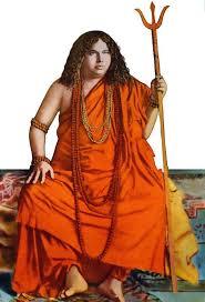 swami_pranabananda