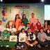Sineas Cilik Akan Bersaing di Jepang