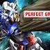 P-Bandai: PG 1/60 Gundam Exia Repair Parts [REISSUE] - Release Info