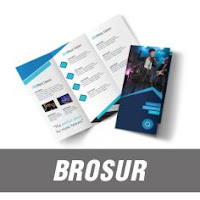 brosur - sensasi productions