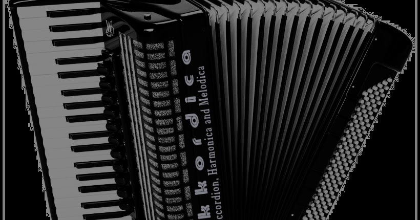 Accordion VST Plugin: Akkordica by Syntheway  VST for