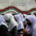 Wapres Harapkan Santri Berperan Aktif untuk Kemajuan Bangsa