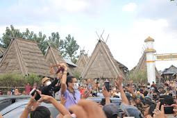 Bima Destinasi Wisata Baru di Indonesia