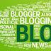 Jadi  blogger menguntungkan Dan Banyak Uang