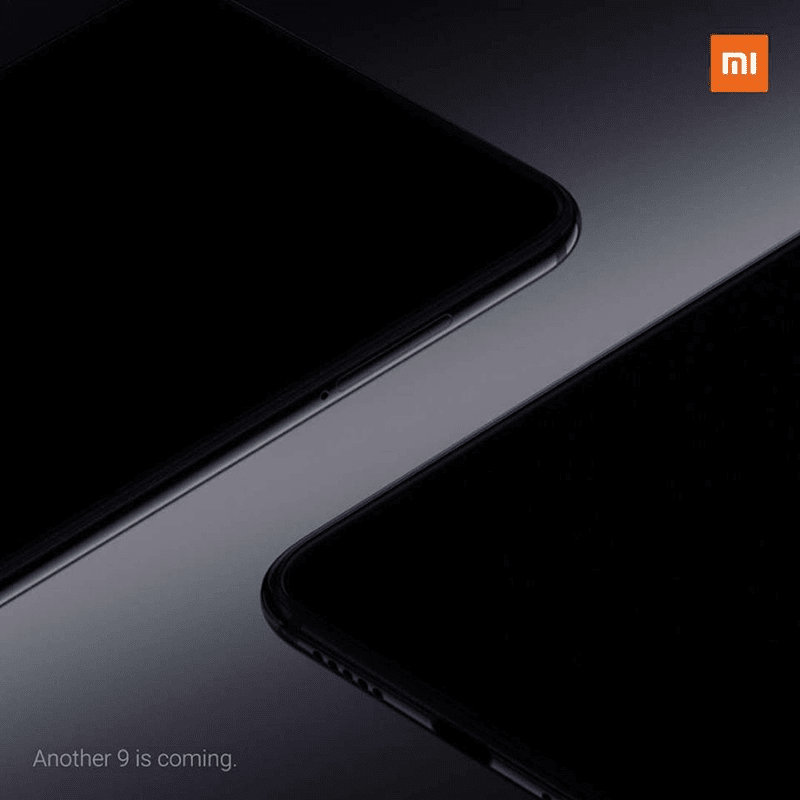 Xiaomi to launch a new phone in the Philippines soon! What could it be?
