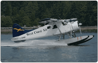 Aircraft Cleaning and Corrosion Control