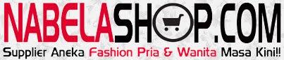 Aji Habibi - Supplier Fashion Pria dan Wanita