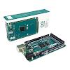 Board Arduino Mega 2560