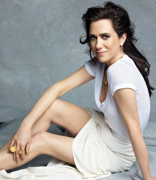Kristen-Wiig-Covers-Marie-Claire-August-2012