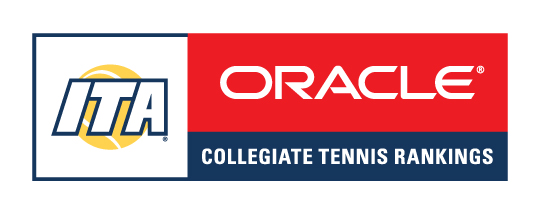 Wake Forest Men Continue To Top ITA Division I Rankings Eastern Kentucky Cuts Mens And Womens Tennis Details On USTAs June College Combine Released