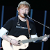 Ed Sheeran given Ipswich No. 17 and included in squad list