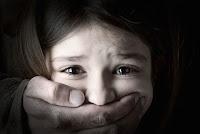 Hijos de madres narcisistas y sociópatas