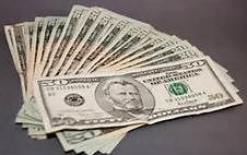 3 Cara Mengelola Keuangan dengan Sederhana.